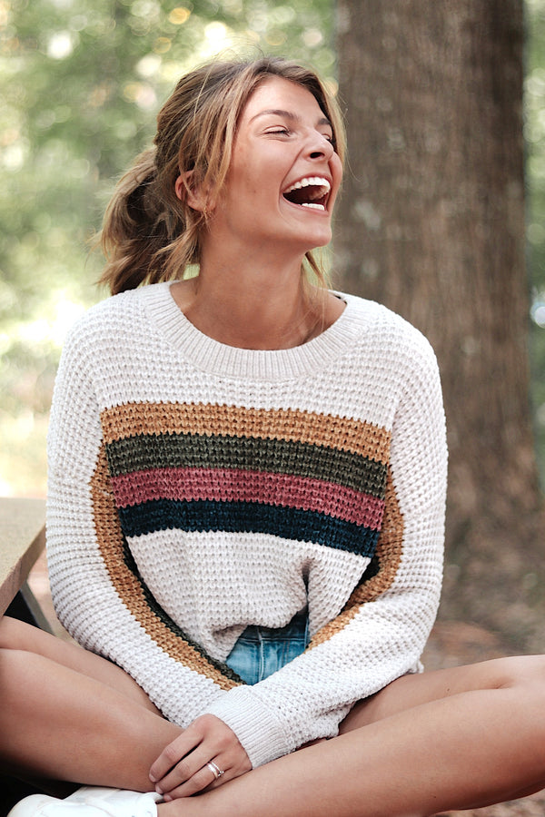 The Venice Sweater (3833287868469)