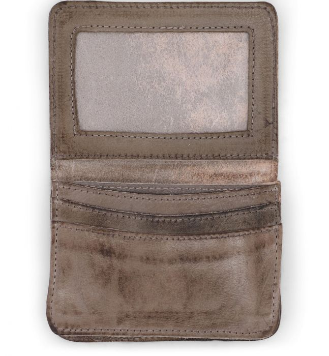 Jeor Wallet Taupe (3763964411957)