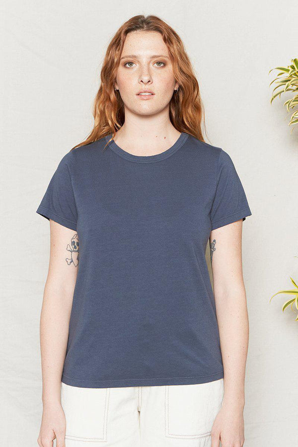 Hemp Everyday Tee