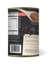 Dark Chocolate with Cinnamon Hot Cocoa  - 4 pack