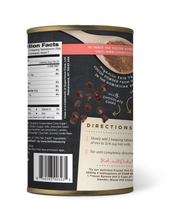 Milk Chocolate with Vanilla Bean Hot Cocoa - 4 pack