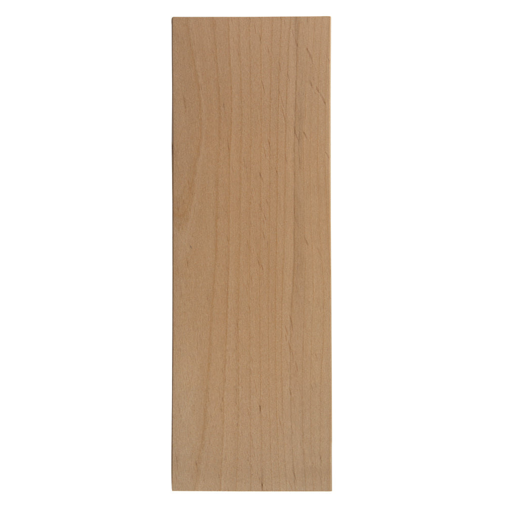 "CLOSEOUT - Alder Grilling Planks - 5x15"" 25 Pack"