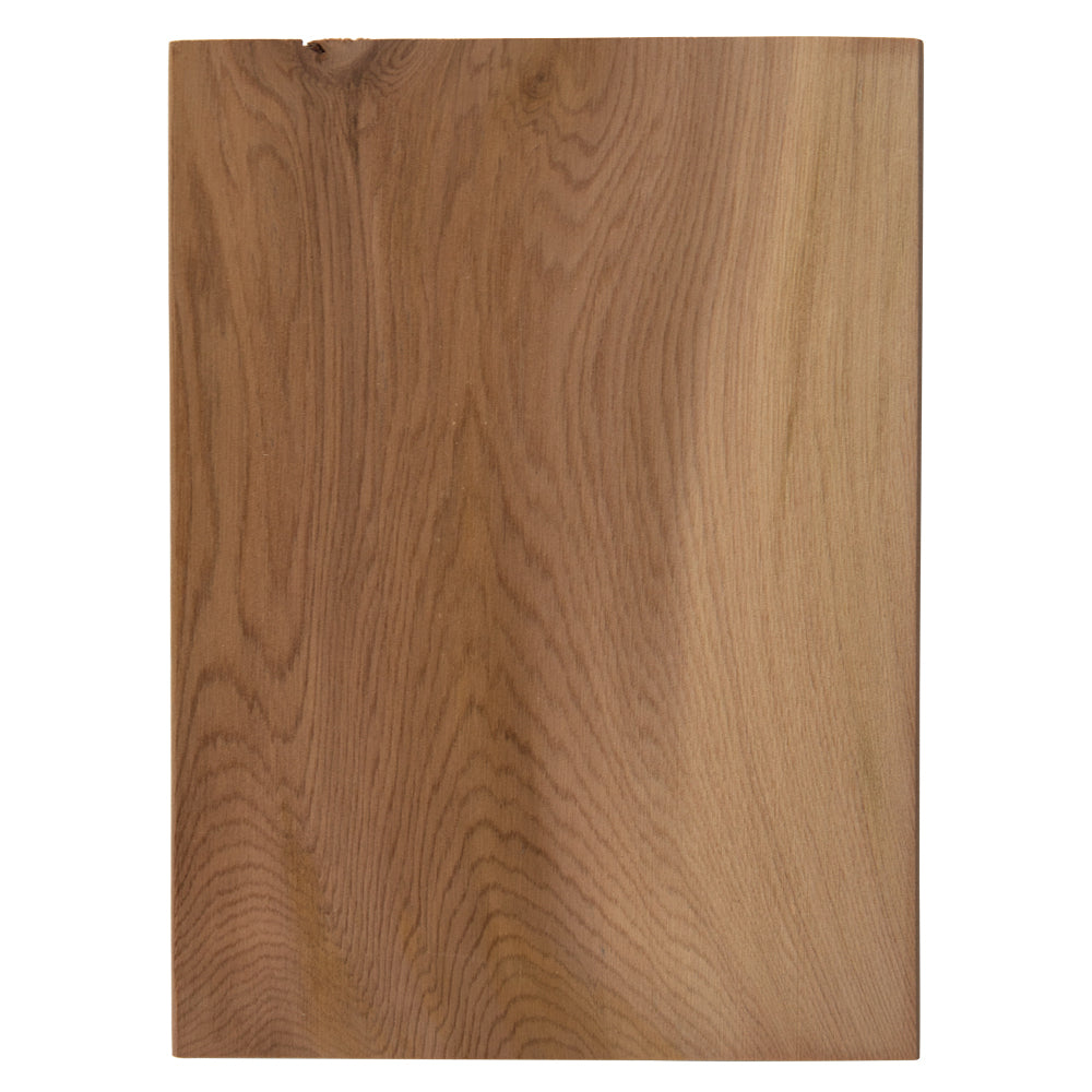 "CLOSEOUT - Cedar Grilling Planks - 5.25x7"" 50 Pack"