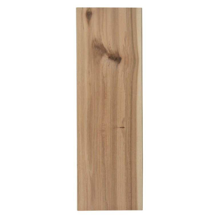 CLOSEOUT - Hickory Grilling Planks - 5x15
