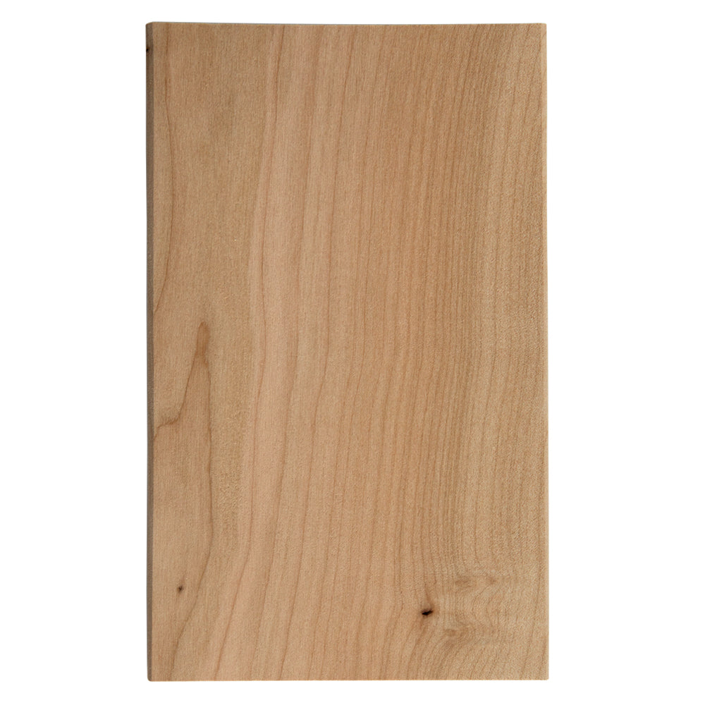 "Maple Grilling Planks - 5x8"" 45 Pack"
