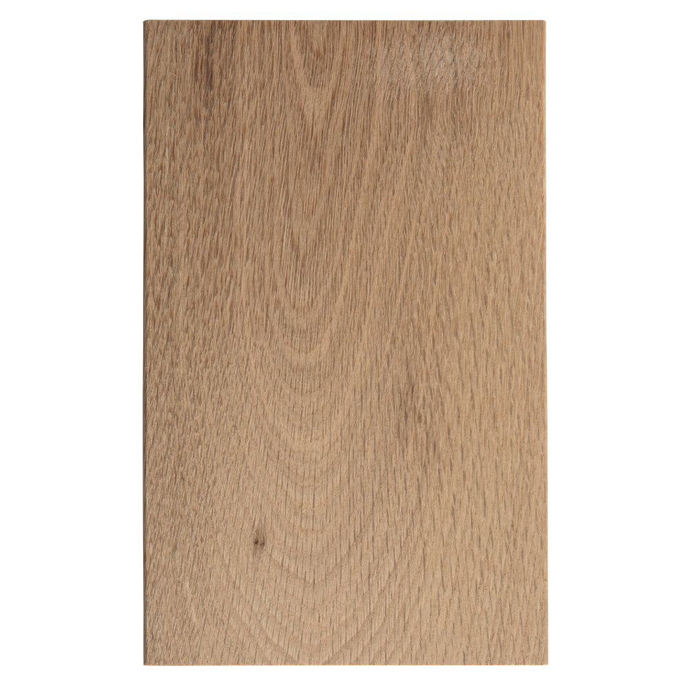 "Red Oak Grilling Planks - 5x8"" 45 Pack"
