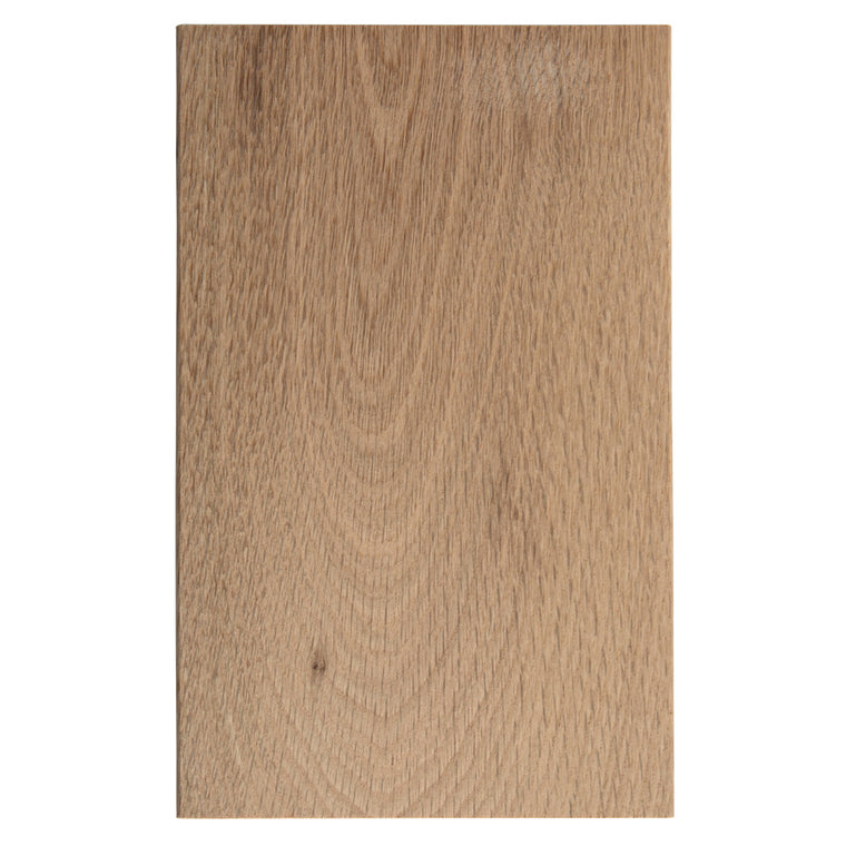 Red Oak Grilling Planks - 5x8