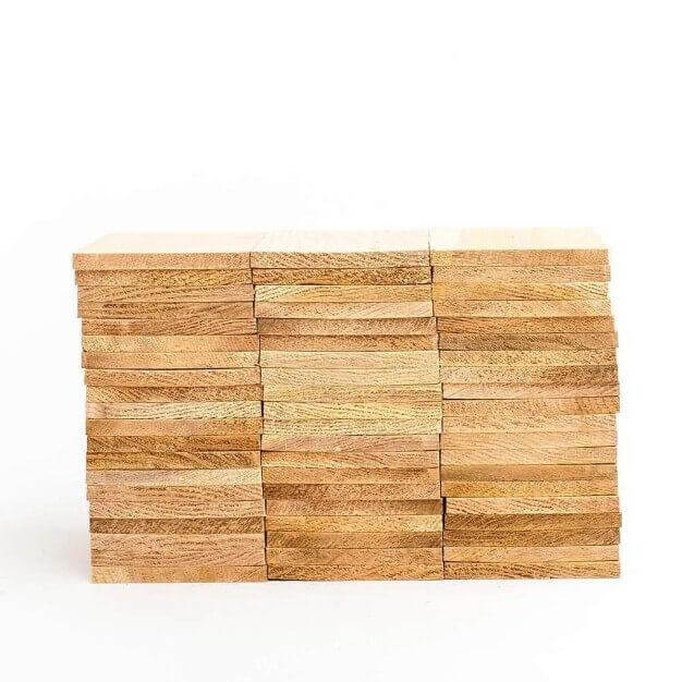 Chef Pack: Cedar Grilling Planks - 3.5x5
