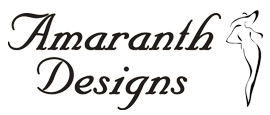 Amaranth Designs