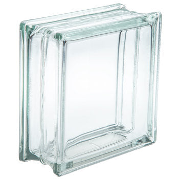 Glass Bank 7x7