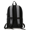 Cheap Back to School Backpack, Boys Back to School Backpack, Best Back to School Backpack, Coolest to School Backpack
