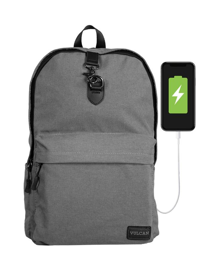 Cheap Black Back To School Backpack Boys Back to School Backpack, Best Back to School Backpack, Coolest to School Backpack