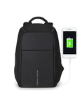 Mark Ryden Anti-Theft Backpack with USB Charging Port