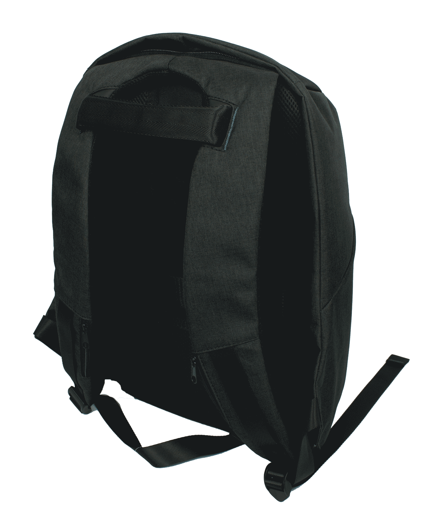 969ff9cadd Vulcan Anti-Theft Backpack
