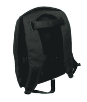 Vulcan Anti-Theft Backpack with USB Charging Port