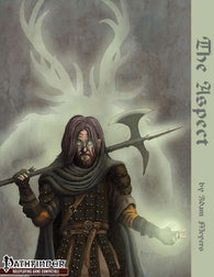 The Aspect (PFRPG) - Third-Party Publishers