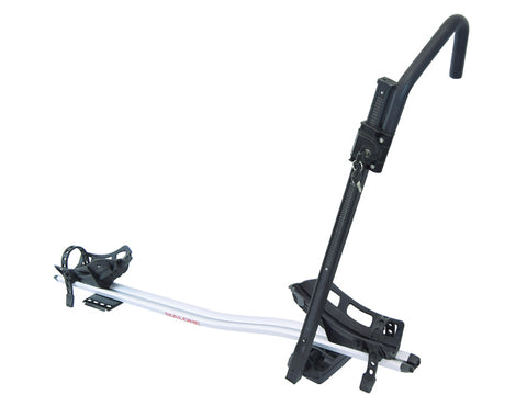Malone Pilot Roof Top Tray Bike Carrier