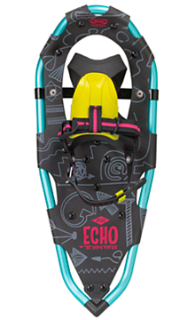 Atlas Echo Youth Snowshoes SOLD OUT!
