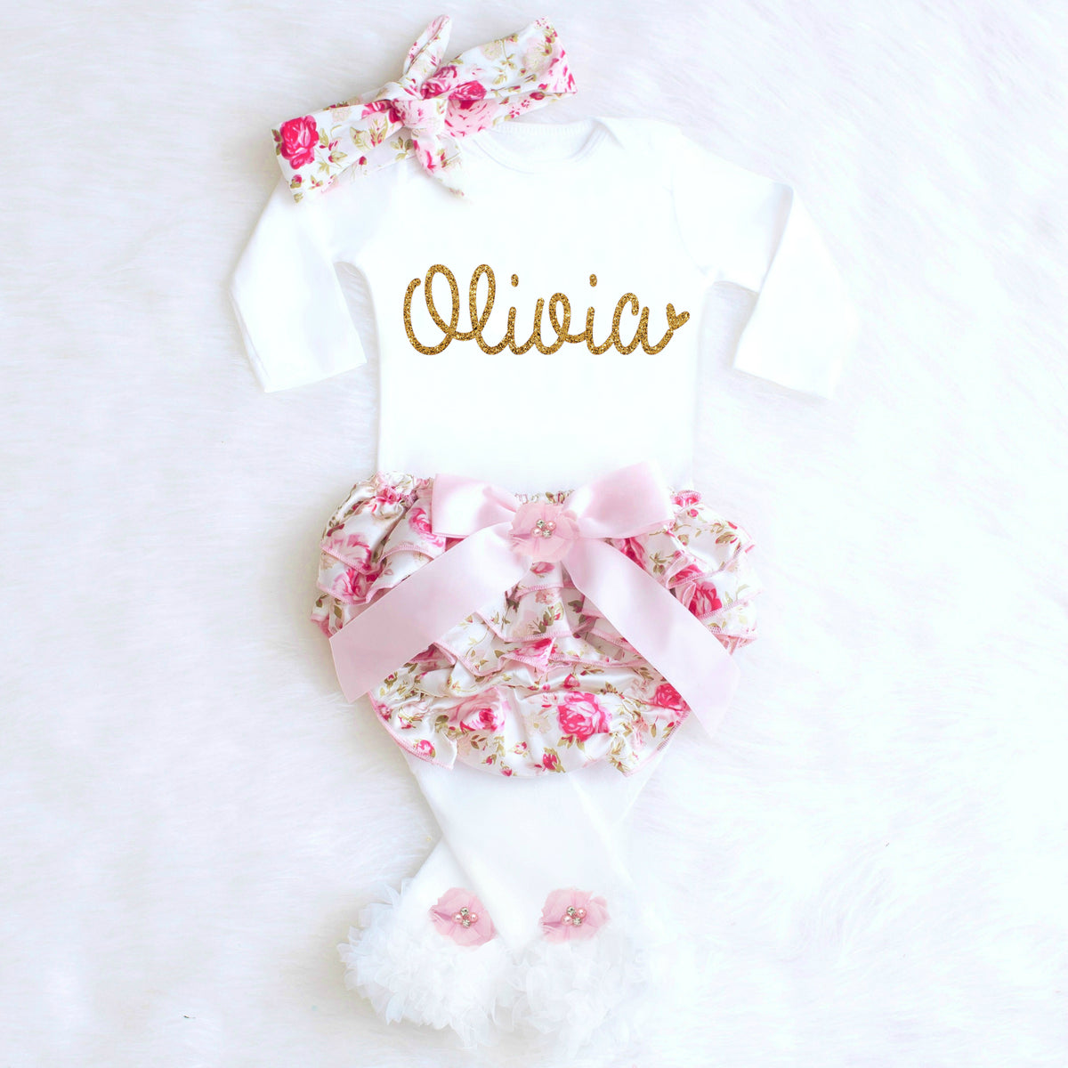 Clothing Shoes Accessories Hello World Baby Girl Coming