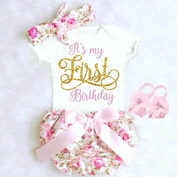 Cute First Birthday Outfits, Toddler Birthday Outfits, Birthday Tutus