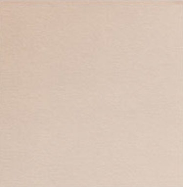 Nude Metallic A7 Envelope