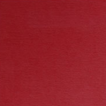 Red Lacquer Metallic Invitation Backings