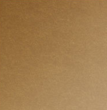 Antique Gold Metallic Cardstock