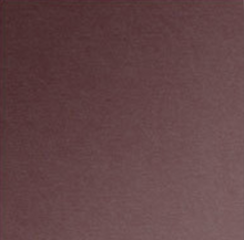 Ruby Burgundy Metallic A7 Envelope