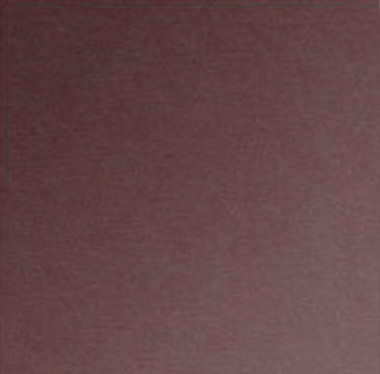 Ruby Burgundy Metallic Cardstock
