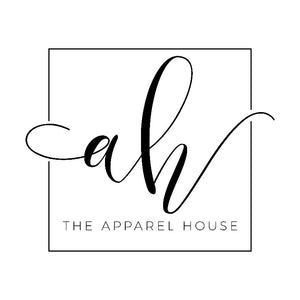 The Apparel House