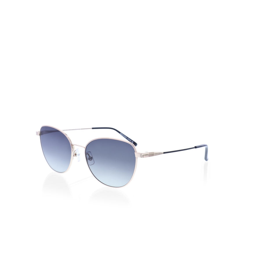 AZUR Ladies Sun Pool Sunglasses   AZ80004A