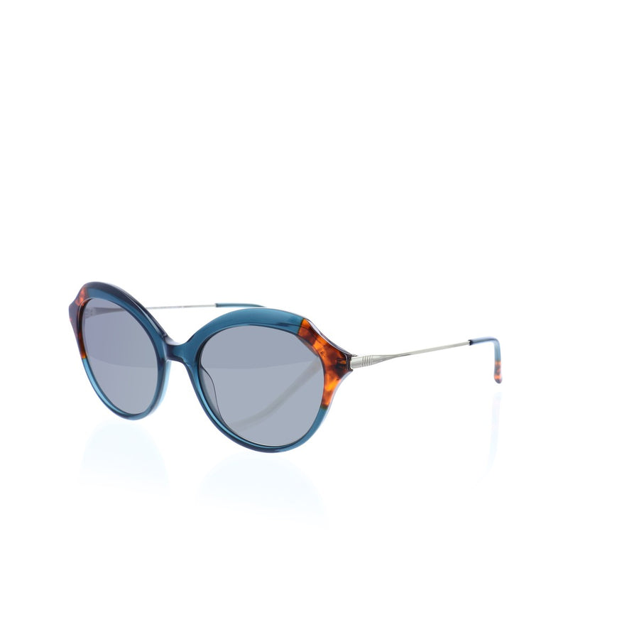 AZUR Ladies Yacht Sunglasses   AZ80006A