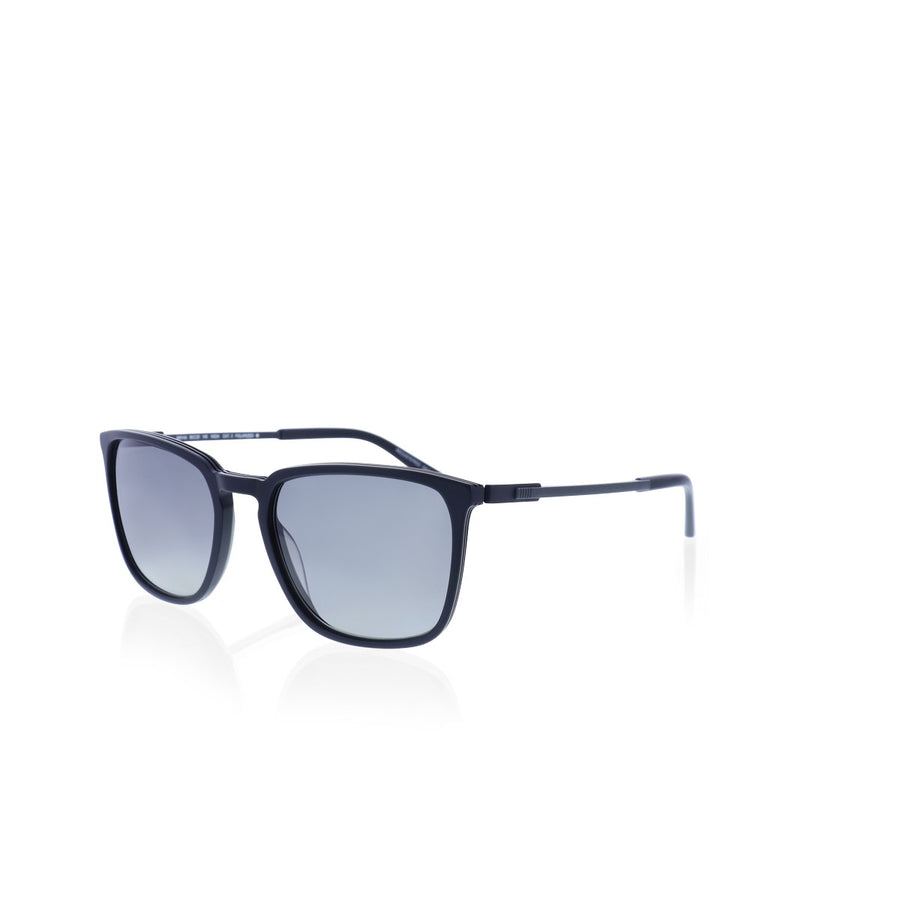 AZUR Men's Eyetech  Met Sunglasses   AZ80014A