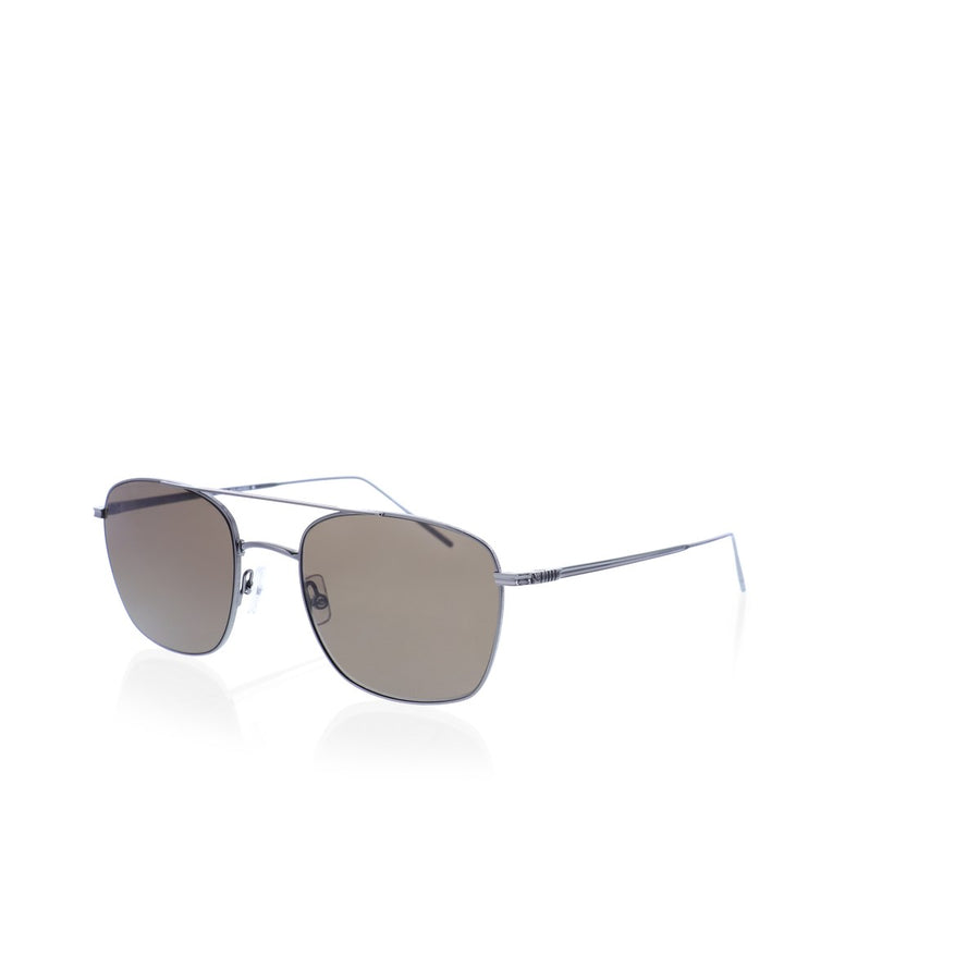 AZUR Men's Negresco Sunglasses   AZ80024A