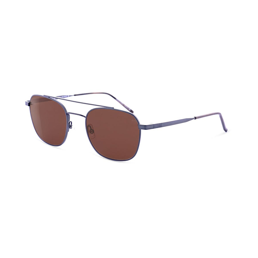 AZUR Men's Moog Sunglasses    AZ80053A
