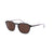 AZUR Men's Moog Sunglasses    AZ80055A