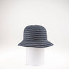 BRIZO CLOCHE IN FABRIC