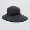 CANADIAN HAT  2175 BLACK O/S