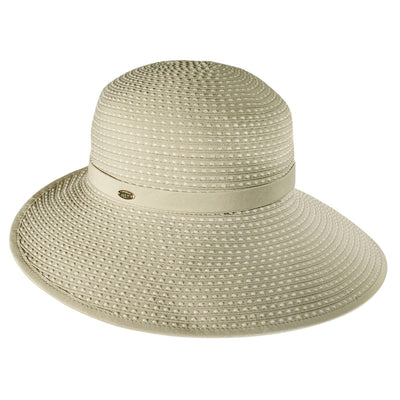 CANADIAN HAT  4875 BEIGE O/S