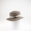 CANADIAN HAT  7900 GREY O/S