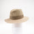 PHIL LARGE BRIM FEDORA