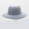 CANADIAN HAT  2200 BLUE O/S