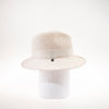 CANADIAN HAT  0900 BEIGE 57