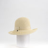 CANADIAN HAT  1300 IVORY 58