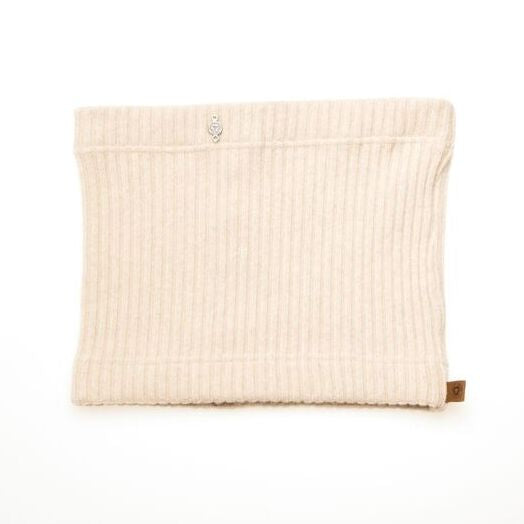RECYCLED CASHMERE TUBE