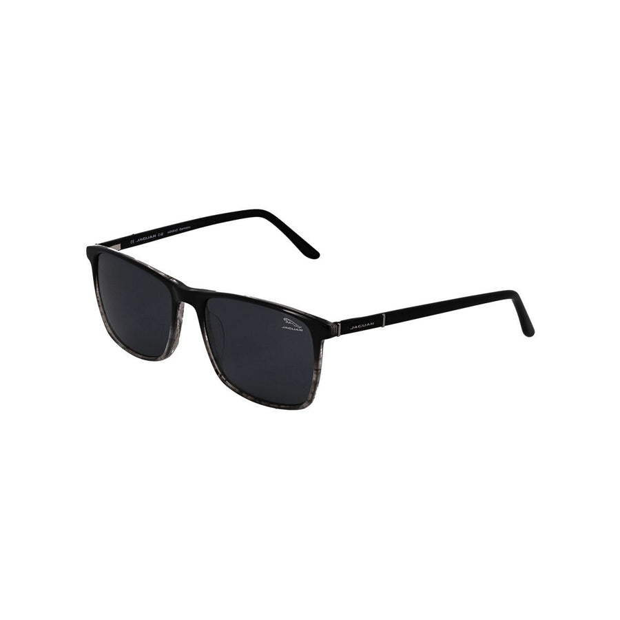 JAGUAR Sunglasses  JAGS37202