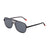 JAGUAR Sunglasses  JAGS37255