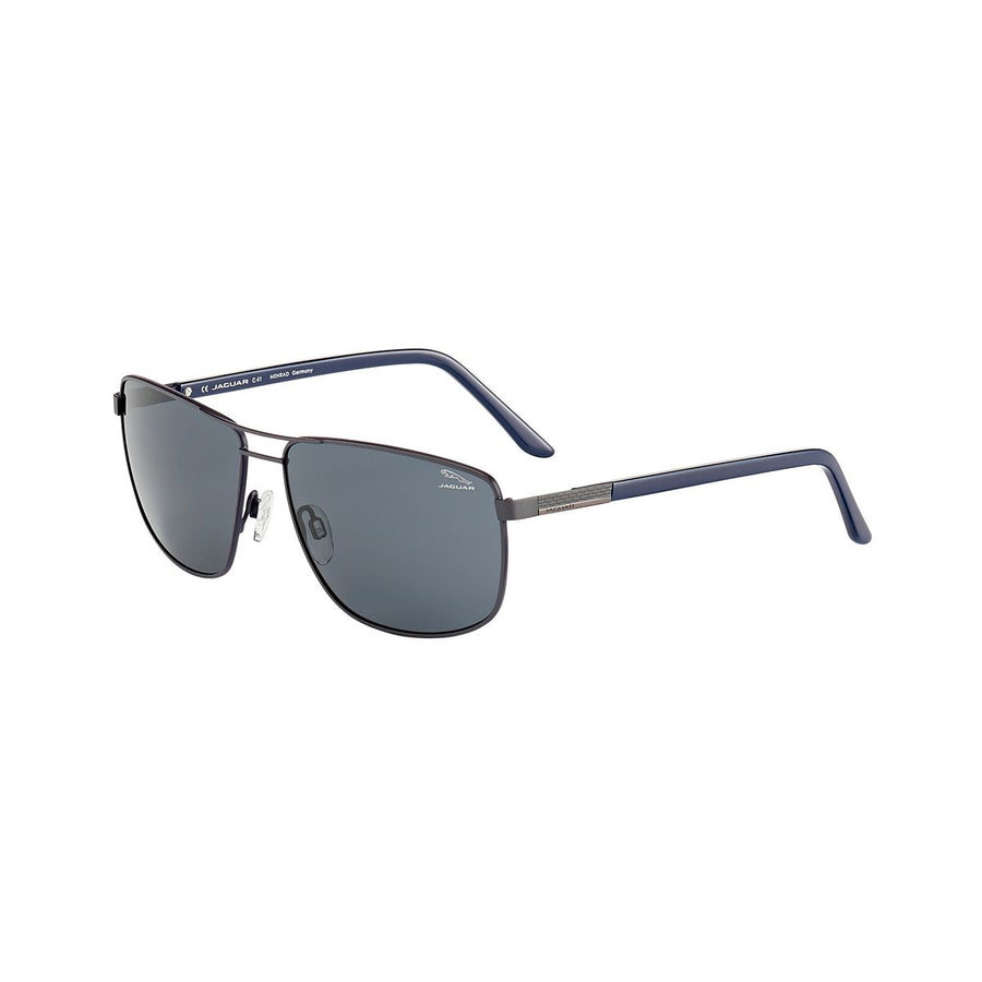 JAGUAR Sunglasses  JAGS37357