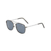 JAGUAR Sunglasses  JAGS37457