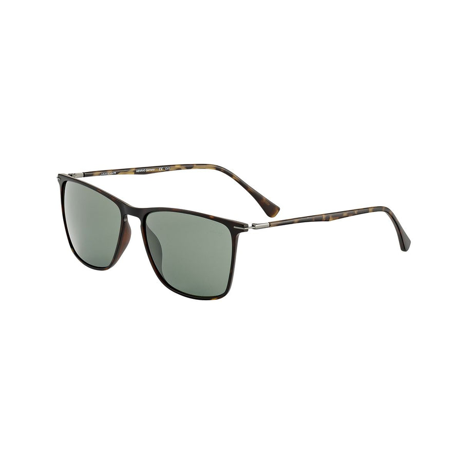 JAGUAR Sunglasses  JAGS37614